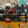 Jsl Rebar Processing Equipment Threading Rolling Machine