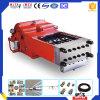 Us Wjta Authentication High Pressure Diesel Water Pump (130TJ3)