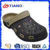 High Quality EVA Clogs for Men (TNK30033)