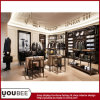 Customize Fashion Shop Fitting for Menswear Retail Shop