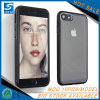 Anti Gravity Case Sticky Cover for iPhone 6 6s