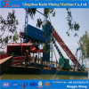 China Chain Bucket Gold Vessel, Gold Dredger for Sale