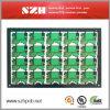 China Supplier Quick Turn PCB&PCBA