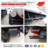 Truck Fuel Tank Camion De Combustible De Oil Reabastecimiento PARA Carro