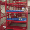 Long Span Metal Steel Shelf with ISO9001 Certificate