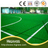 UV Resistance and Labosport Certificated Durable Artificial Soccer Grass