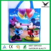 Fashion Non Woven Gift Bag