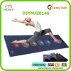 Premium Custom Printed Yoga Mat Eco