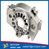 OEM Precision Steel Metal Casting Parts