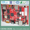 Power Supply PCB Electronic PCB Camera PCB