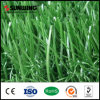 Sunwing Nature Landsacping Artificial Lawn Carpet