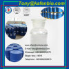 Free Sample Phenylcarbinol Injectable Steroids Hormone Organic Solvent Benzyl Alcoho