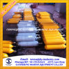 Carbon Steel Spare Cylinder for Scba