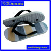 2016 Casual PE Slipper Sandal for Men (MY14044)