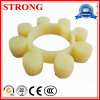 Construction Hoist Spare Parts Rubber
