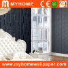 Modern Home Decorative Wall Covering