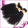 Manufacturers Wholesale Good Quality 100% No Tangle Hair Extensions India