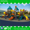 Children Outdoor Games Park Playground Equipment