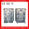 PP Plastic Injection Mould Maker From China (MILE-PIM064)