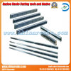 D2 Tool Steel Shear Blade for Metal Cutting Machine