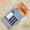 5 PCS T-Shank Jig Saw Blade Set