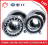 The Best Service Self-Aligning Ball Bearing (2216 ATN AKTN)