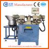 Double End Bevelling Machine for Small Tube