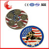Promotional Cheap Custom Metal Stamping Coins
