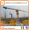 High Quality Tower Crane for Sale