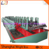 Gavanized Steel Heavy Duty Rack Roll Forming Machine