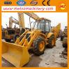 Used Jcb Backhoe Loader/Wheel Backhoe Loader (4CX)
