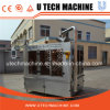 Zhangjiagang Pure Drinking Water Bottling Filling Packaging Machinery