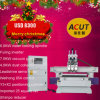 3 Spindles Wood Working CNC Router Machine for Wood furniture