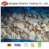 Top Quality Frozen Garlic Slices