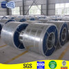 High Quanlity AZ150 Anti Finger Galvalume Steel Coil Supplier