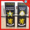 Custom Outdoor Exhibition X Banner