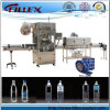 Good Price Automatic Shrink Sleeve Labeling Machine