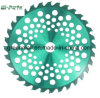 Tct Blade for Brush Cutter (GP050.01.001)