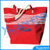 Eco Friendly Cotton Printed Canvas Bags