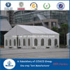 New Style Huge Aluminum Party Tent for Exhibition Equipment