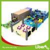 China Cheap Indoor Soft Play Playground with Ball Pool
