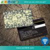 13.56MHz High Frequency 4kbyte D41 RFID Contactless Smart Card/VIP Card