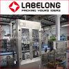 Automatic Pet Bottle Sleeve Labeling Machine for PVC Shrinking Label