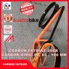 Chinese Full Carbon Fiber Fat Bike Frameset Carbon Fatbike Frameset