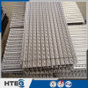 Cold End Hot End Heating Elements Baskets for Power Plant Air Preheater