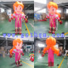 Children′s Cartoon Characters Inflatable Model