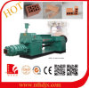 Compact Double Stage Brick Molding Machine (JKB50/45-30)