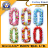 Hawaiian Garland Lei Party Dress Flower Necklace Comply with En71