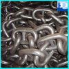Hot Sale Stud Link Marine Anchor Chain for Ship