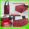 Durable Nylon Oxford Promotion Bag for Shopping